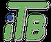 ITB | עיסוי ספורטאים